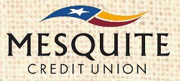 Mesquite Credit Union